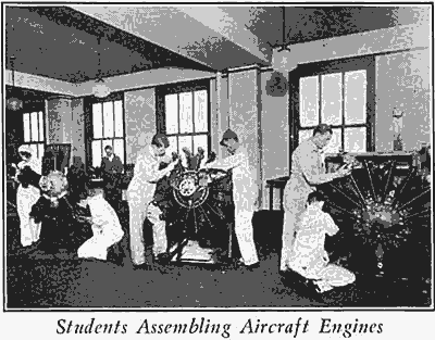 Curtiss-Wright-Brochure-1929-students