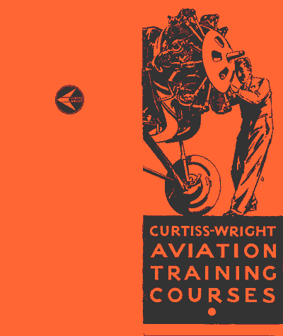 Curtiss-Wright-Brochure-1929-trainingcoursescover